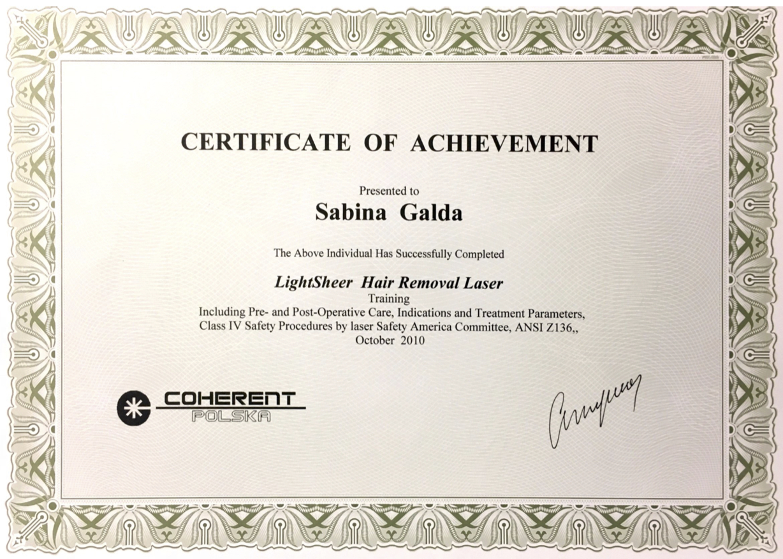 laserowe-love-raciborz-sabina-galda-borecka-epilacja-laserowa-lightsheer-desire-et-kopia