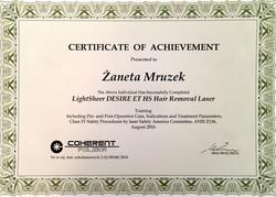 laserowe-love-raciborz-zaneta-mruzek-epilacja-laserowa-lightsheer-desire-et