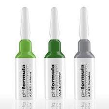 phantastic-acne-ph-formula-trądzik-tłusta-cera-rozszerzone-pory-laserowe-love-racibórz