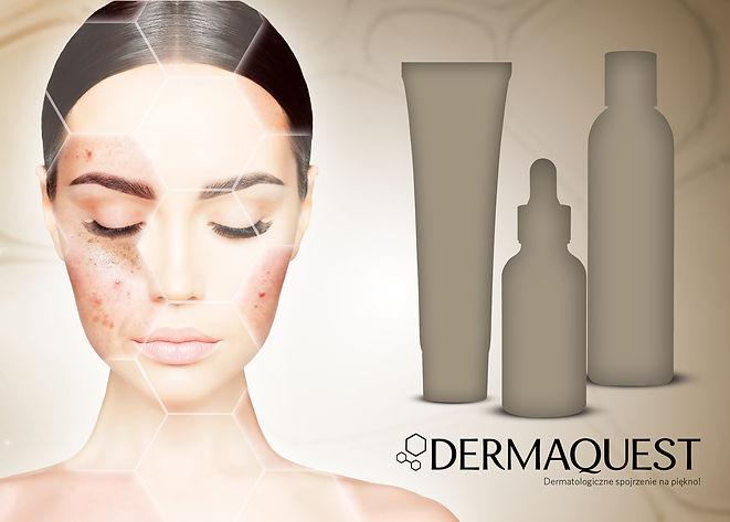 peelingi-kwasowe-terapie-profesjonalne-dermaquest-dermomedica-laserowe-love-racibórz-trądzik-anti-aging-przebarwienia