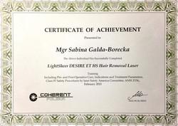 laserowe-love-raciborz-sabina-galda-borecka-epilacja-laserowa-lightsheer-desire