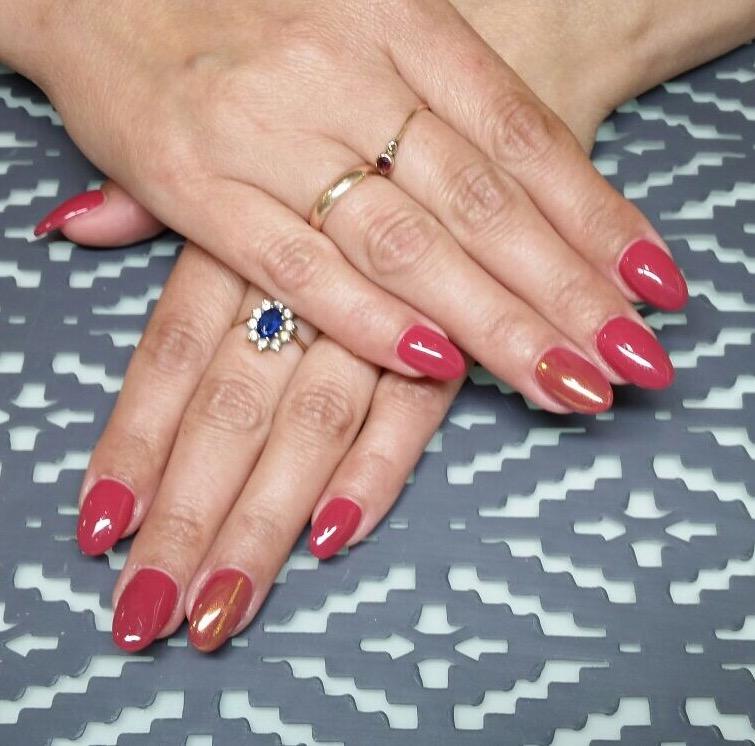 laserowe-love-raciborz-manicure-kosmetyczka-hybrydy-żele