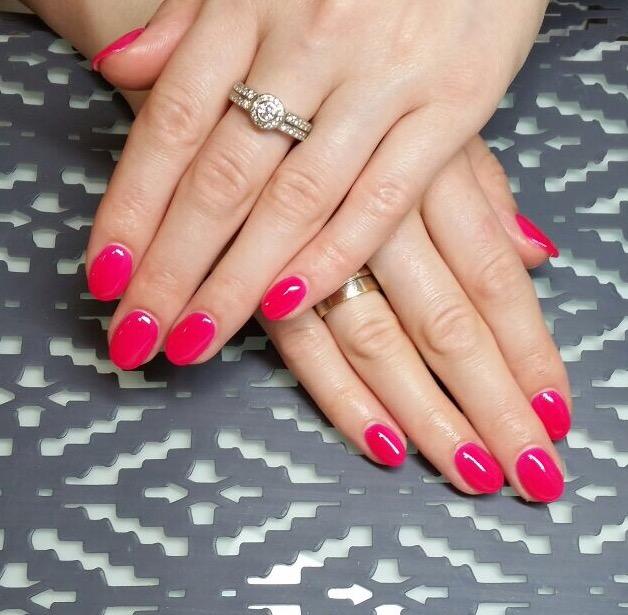 laserowe-love-raciborz-manicure-kosmetyczka-hybrydy-żele-piekne-paznokcie