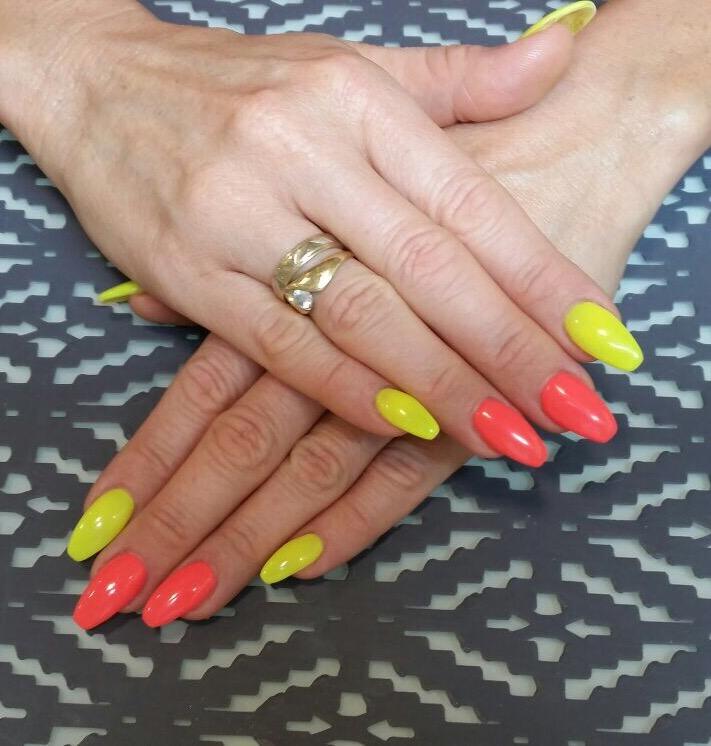 laserowe-love-raciborz-manicure-kosmetyczka-hybrydy-żele_2