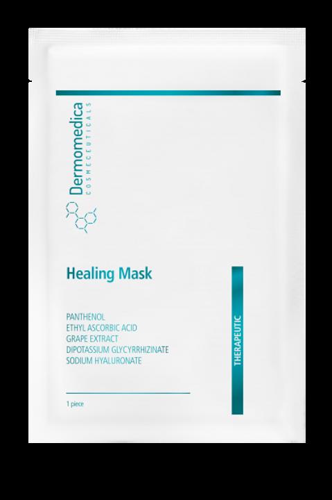 Healing Mask Dermomedica