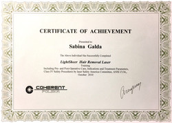 laserowe-love-raciborz-sabina-galda-borecka-epilacja-laserowa-lightsheer-desire-et
