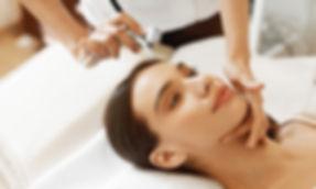infuzja-tlenowa-beceuticals-beautysystem