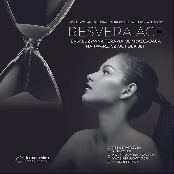 Dermomedica Resvera ACF Ulotka_1.jpg