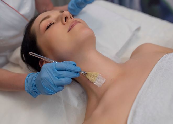 kosmetyka-pielęgnacyjna-biała-laserowe-love-racibórz-dermaquest-dermomedica-estgen-environ-diego-dalla-palma-geneo-bloomea-beceuticals