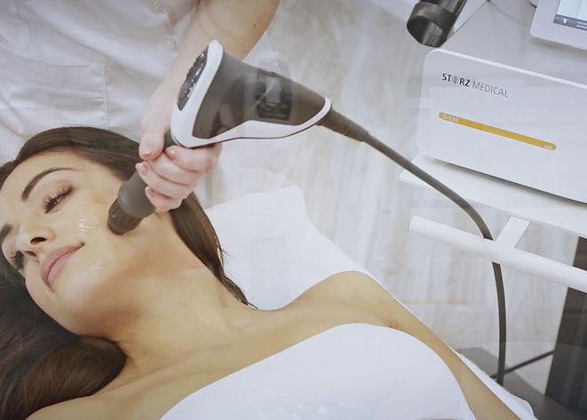 storz-medical-laserowe-love-raciborz-zab