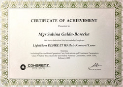 laserowe-love-raciborz-sabina-galda-borecka-epilacja-laserowa-lightsheer-desire-kopia