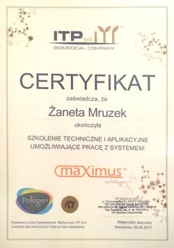 maximus-zaneta-mruzek-laserowe-love