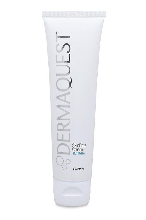 Skin Brite Cream Dermaquest