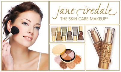 jane-iredale-kosmetyki-mineralne-makijaż-pudry-podkłady-bb-cc-laserowe-love-racibórz