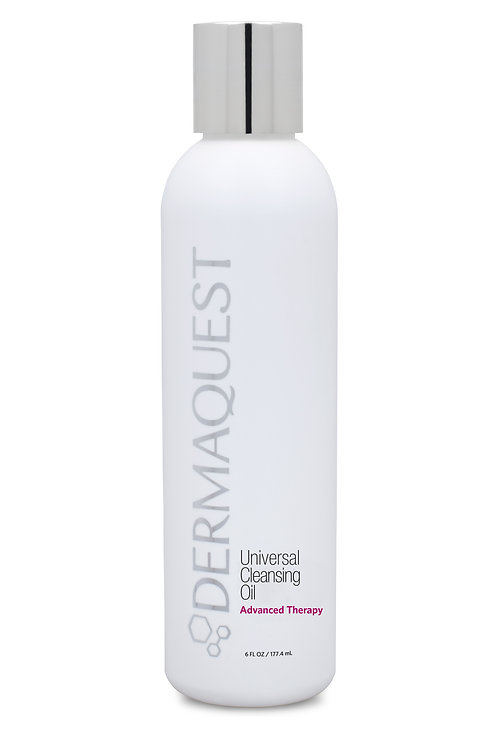 Universal Cleansing Oil Dermaquest