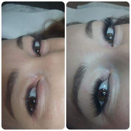 laserowe-love-raciborz-manicure-kosmetyczka-stylizacja-rzes-metoda-objetosciowa-8817