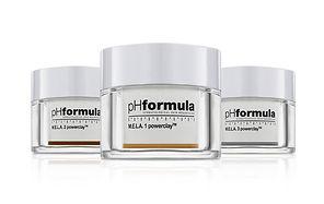 ph-formula-mela-przebarwienia-szara-cera-palacza-laserowe-love-racibórz