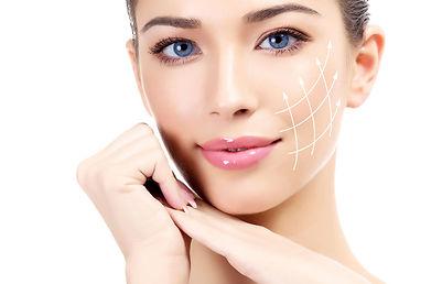 wolumetria-twarzy-medycyna-estetyczna-laserowe-love-racibórz