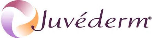 juvederm-wolumetria-lifting-twarzy-laserowe-love-racibórz-medycyna-estetyczna-katarzyna-borecka-leleń