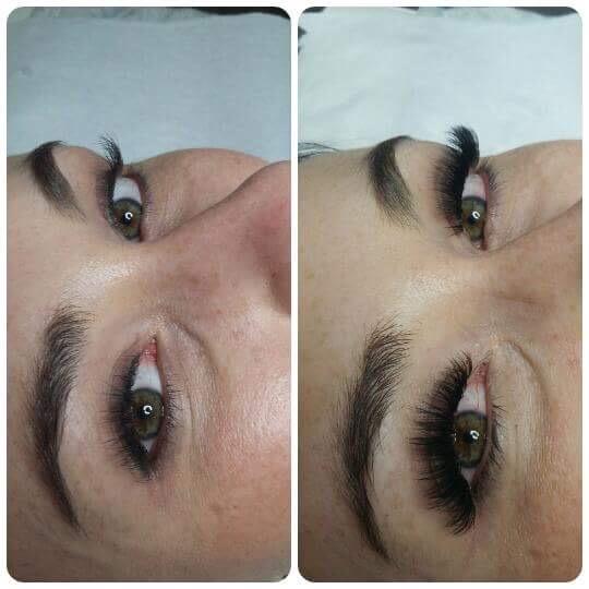 laserowe-love-raciborz-manicure-kosmetyczka-stylizacja-rzes-metoda-objetosciowa-8816