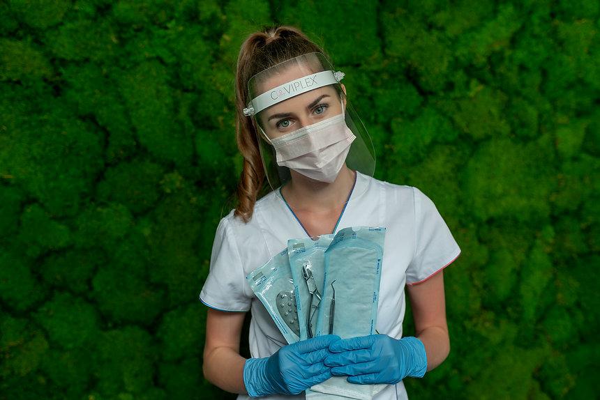 bezpieczeństwo-sterylizacja-dezynfekcja-covid-laserowe-love-racibórz