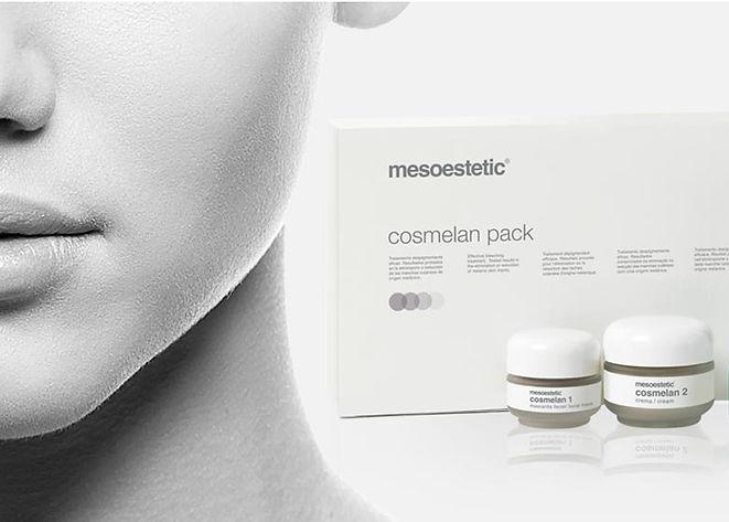 cosmelan-dermamelan-laserowe-love-racibórz-terapia-depigmentacyjna-terapia-domowa-mesoestetic