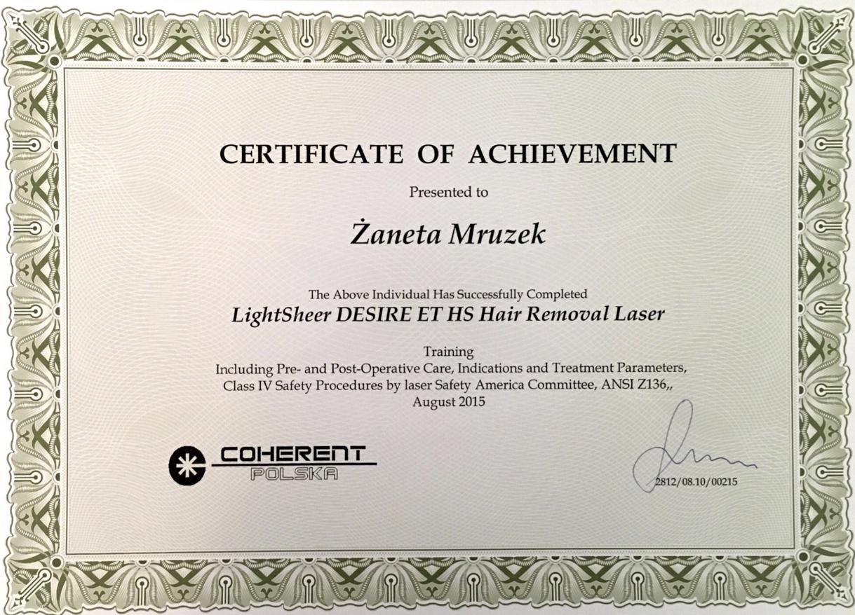 laserowe-love-raciborz-zaneta-mruzek-epilacja-laserowa-lightsheer-desire-kopia