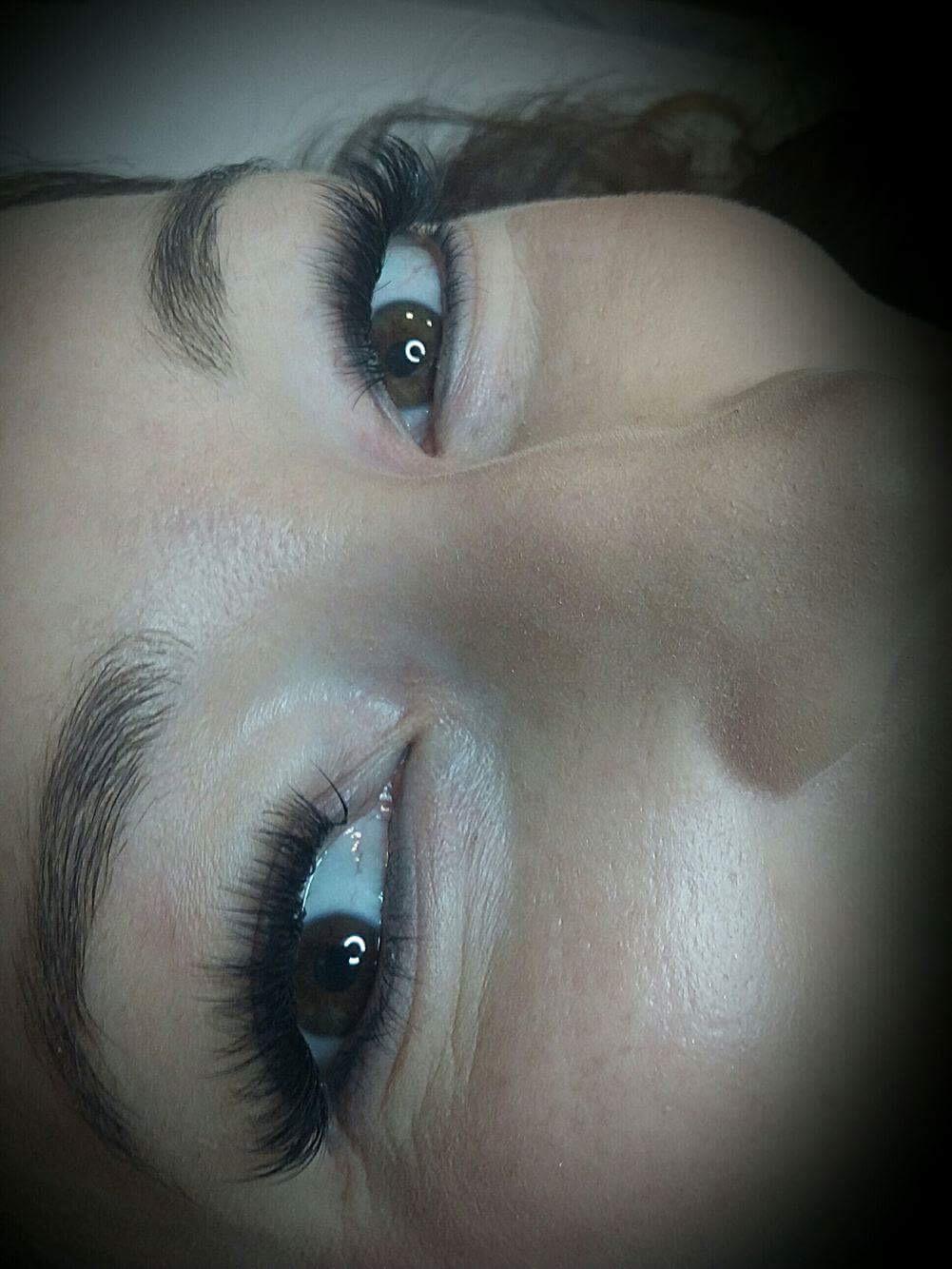 laserowe-love-raciborz-manicure-kosmetyczka-stylizacja-rzes-metoda-objetosciowa-8819