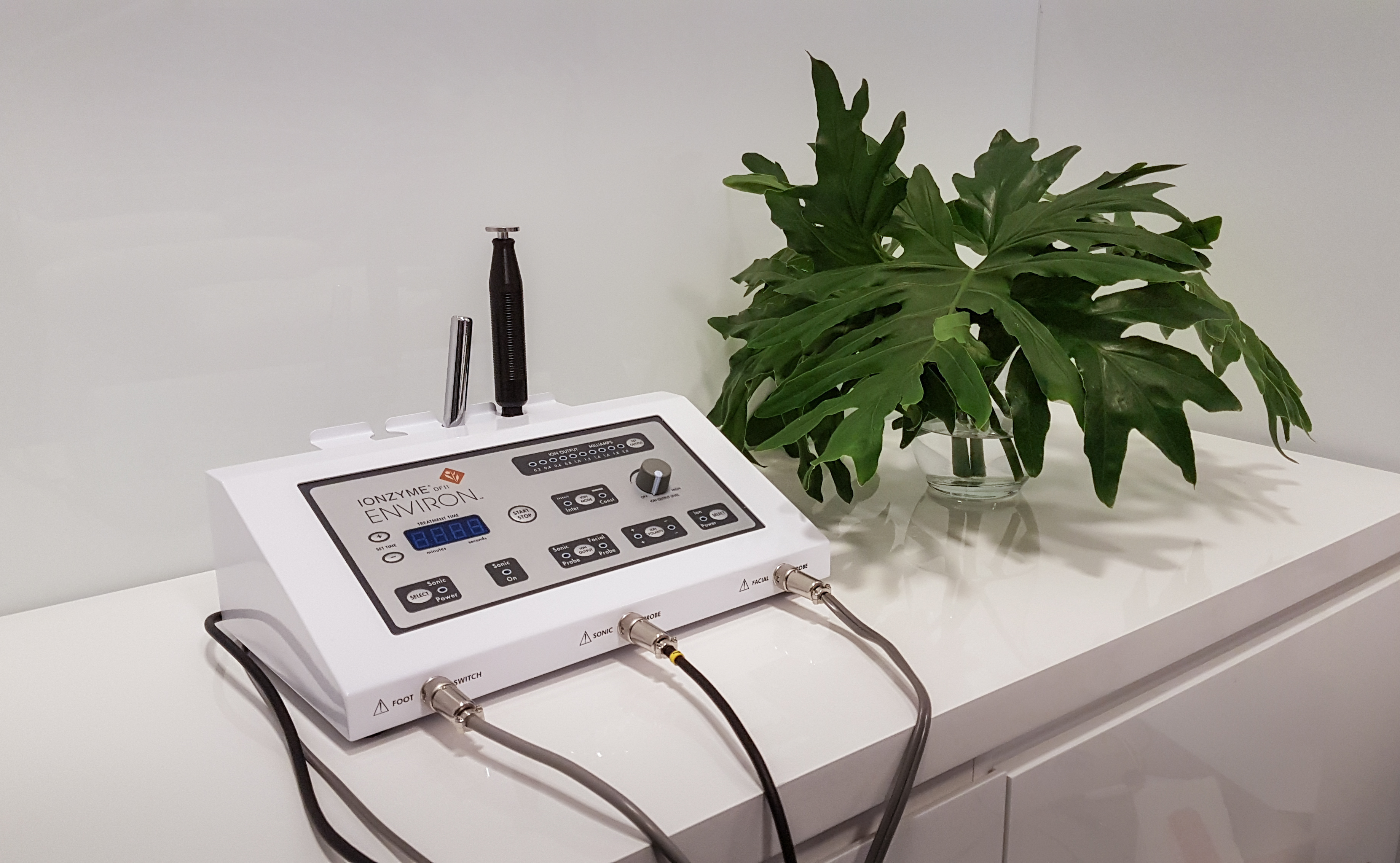 laserowe-love-raciborz-lasery-gabinet-medycyna-estetyczna-kosmetyczka-6