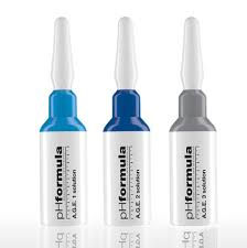 phenomen-age-ph-formula-fotostarzenie-zmarszczki-wiotka-skóra-owal-szara-cera-laserowe-love-racibórz