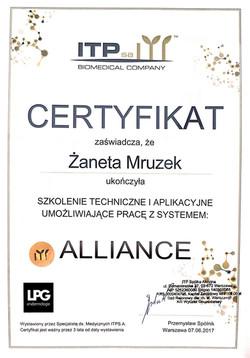 lpg-alliance-zaneta-mruzek-raciborz-laserowe-love