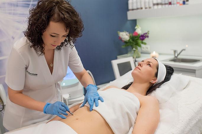 plan-zabiegowy-konsultacja-racibórz-modelowanie-ciała-twarzy-terapie-porada