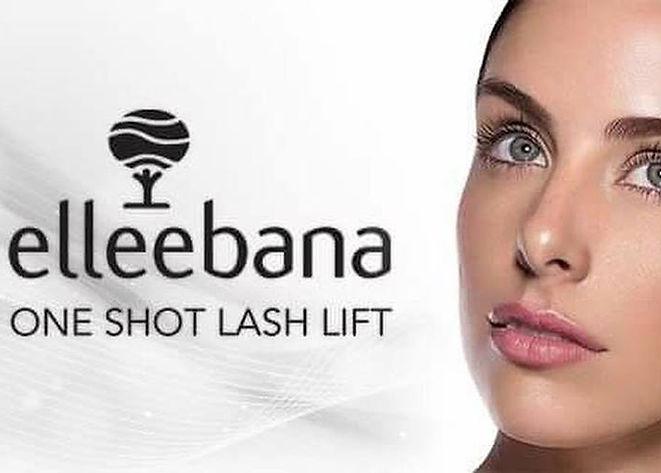 lifting-rzęs-laminacja-botox-elleebana-laserowe-love-racibórz