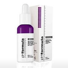 phformula-cr-trądzik-różowaty-naczynka-rumień-atopowa-skóra-laserowe-love-racibórz