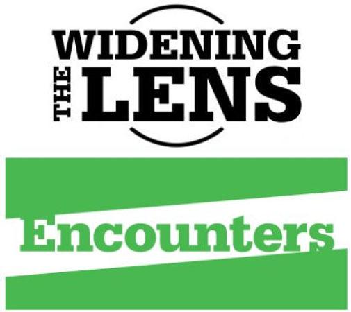widening the lens encounters.JPG