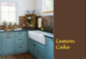 Lemon cake cover pic.PNG
