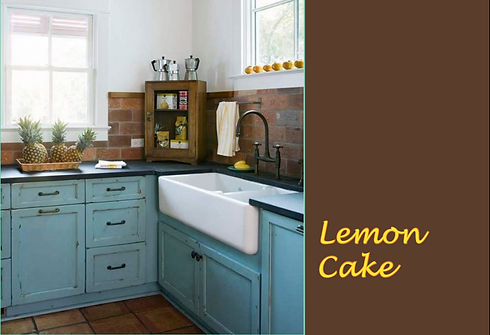 Lemon cake cover pic.PNG