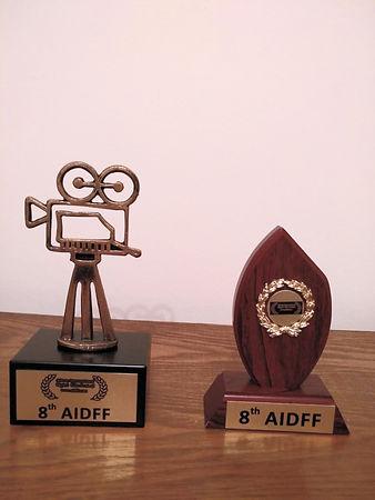 T&P awards_edited.jpg