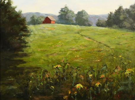 Anne Wickham Smith Landscape 1.jpg
