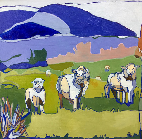 Katherine Oakes 3 Sheep.jpeg
