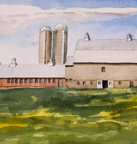 Keith Emerling Barn East Road.JPG