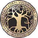 RPCV Logo Madison.png