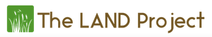LAND Project Logo.png