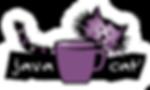 Java Cat.png