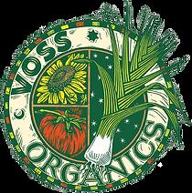 Voss+Organics+-+Logo.png