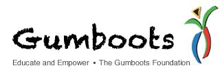 Gumboots UK Logo.png