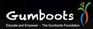Gumboots SA.png