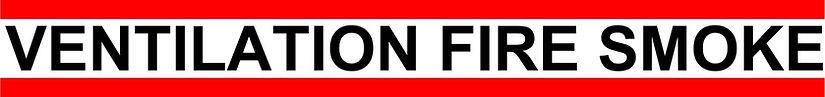 VFS logo - no border - bigger.jpg