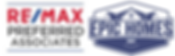 REMAX EPIC Combined Logo4.png