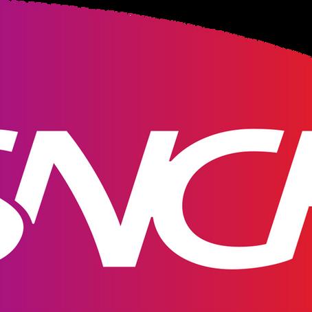 Intervention en entreprise avec la SNCF Rhône-Alpes